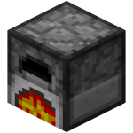 Bestand:Furnace.png