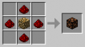 Crafting-Redstone-Lamp.png