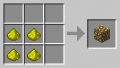 Crafting-Glowstone.png