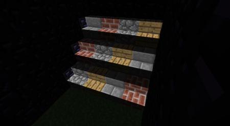 GlowstoneStairs.png