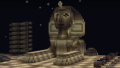 4wonders-egypte2.png