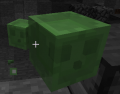 Slime1.png